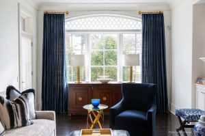 SUFFOLK COUNTY NY DESIGNER WINDOW & BLINDS SUPPLIER