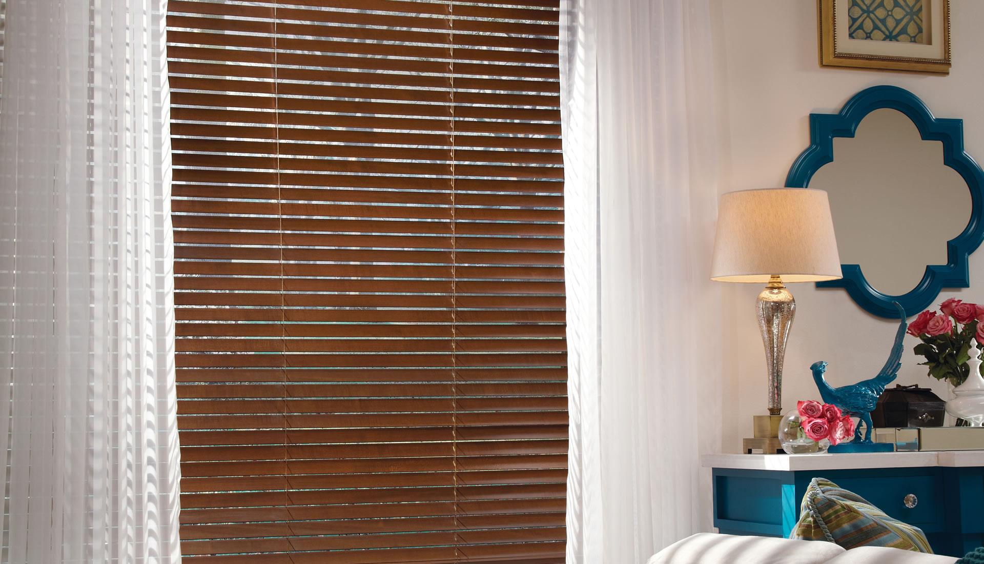 designer window shades manhattan nyc
