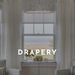 Drapery & Hardware